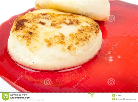 cottage cheese recipes dessert cottage cheese dessert royalty free stock photos image 28768518