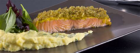 comment cuisiner le saumon comment cuisiner le saumon 28 images les 185