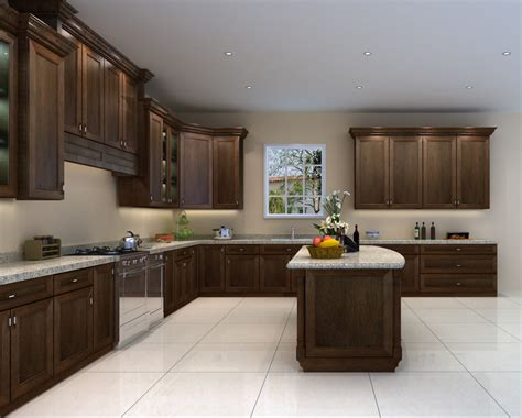 Kitchen : Kitchen Cabinet Door Styles