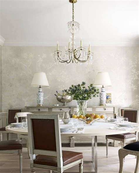 #kitchen and dining wall decoration ideas, #dining room wall decor ideas, #how to decorate your dining wall in cheap. 33 A Collection of Creative Dining Room Ideas Beautiful | Dining room wall decor, Dining room ...