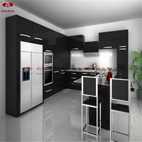 stainless steel commercial kitchen cabinets high end knock down stainless steel commercial kitchen