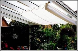 Sonnenschutz Selber Bauen : sonnenschutz f r terrasse selber bauen terrasse house und dekor galerie 0e4bwkgzkx ~ Sanjose-hotels-ca.com Haus und Dekorationen