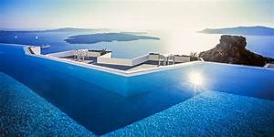Santorin Hotel Luxe : grohe grace santorini hotel villa europe h tels r f rences ~ Medecine-chirurgie-esthetiques.com Avis de Voitures