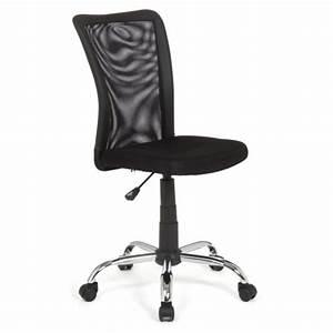 Chaise Transparente Alinea : chaise de bureau alinea ~ Teatrodelosmanantiales.com Idées de Décoration