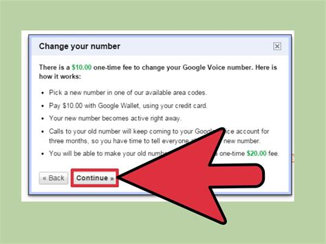 coned phone number 4 modi per ottenere un numero telefonico con voice