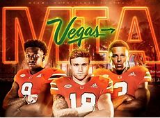 Tate Martell In Miami 'I have no doubt it'll happen