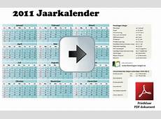 Download Gratis Kalenders 2011 Feestdagen Belgie 2018