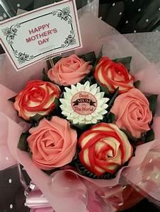 Best 20+ Cupcake bouquets ideas on Pinterest