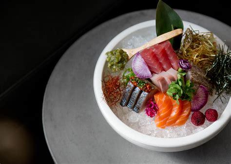 kru sushi japanese cuisine sacramento restaurant contemporary menu explore
