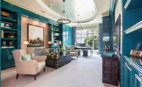Living Room Paint Ideas For 2018