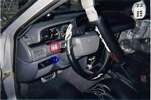 For A 1991 Toyota Camry Radio Wiring Diagram