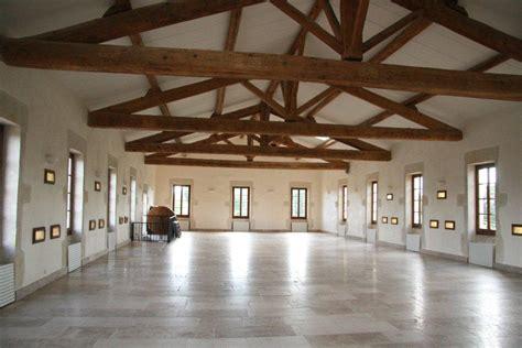 mirage salle de reception salle de reception mariage seminaire chambres d hotes nimes gard languedoc roussillon provence