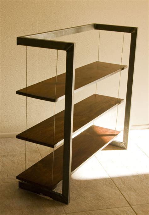 plans  build woodworking plans building furniture  plans