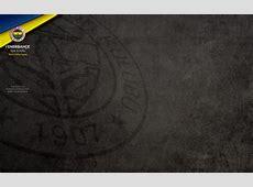 Fenerbahçe Twitter Arka Plan Resimleri Herayakcom
