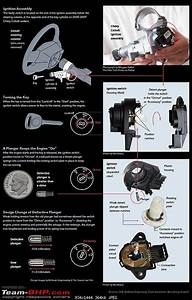 General Motors - Ignition Switch Recall Thread