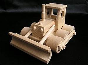 Holzspielzeug Baupläne Kostenlos : baupl ne holzspielzeug autos kinderspielzeug ~ Watch28wear.com Haus und Dekorationen