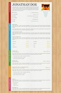 where can i buy cv paper apa format sample essay paper With where can i buy resume paper