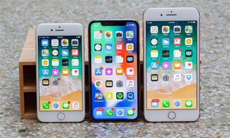 bid iphone apple iphone 2018 edition an amazing beast to come
