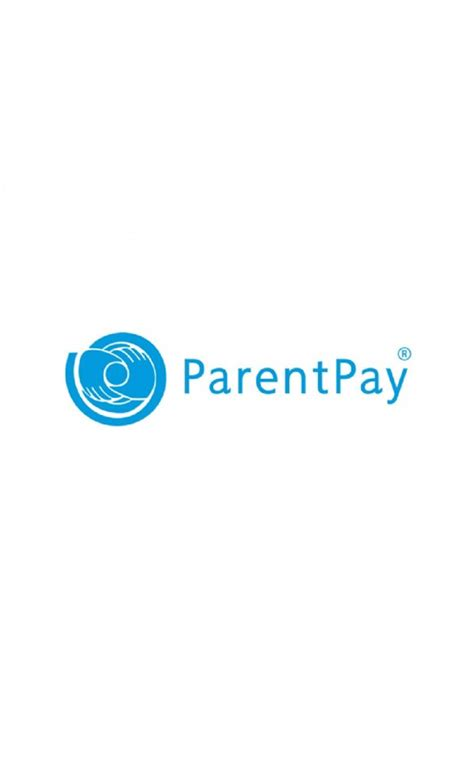 Image result for parent pay