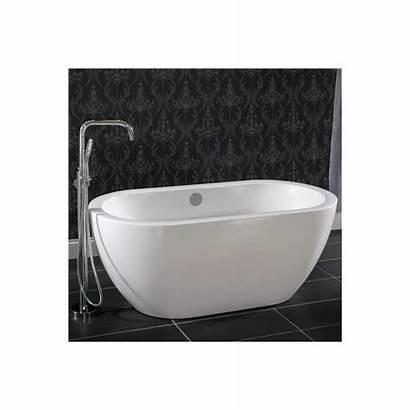 Build Miseno Bathtub