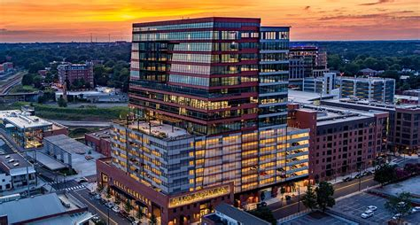 Economic uncertainty creates challenges for NC business