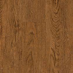 us floors coretec plus 5 northwoods oak