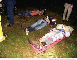 Auto Accidents With Dead Bodies Pictures to Pin on ...