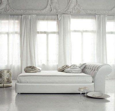 Decorating theme bedrooms Maries Manor: mythology theme