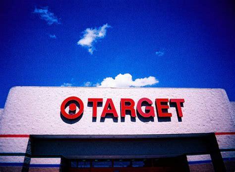 target return exchange policy shoppingindustry
