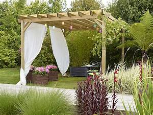 amenager un coin zen dans le jardin 3 jardin avec With amenager un coin zen dans le jardin