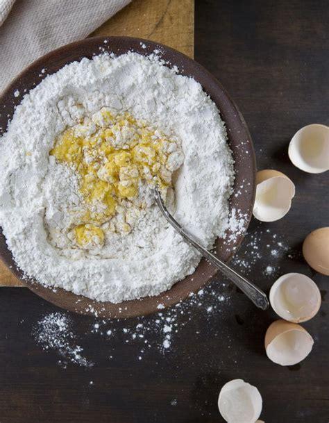 comment cuisiner des quenelles nature les 9 meilleures images du tableau riz semoule quenelles