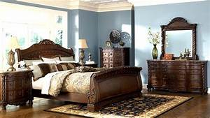 Ashley furniture bedroom sets on sale photos and video for Ashley furniture bedroom sets on sale