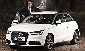 Audi A1 Urban Sport : james martin the audi a1 is pricey but it 39 s the best small car on the market daily mail online ~ Gottalentnigeria.com Avis de Voitures