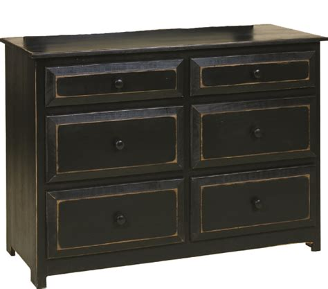 fully assembled dresser chests dressers