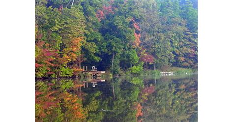 Hinckley Park Boat Rentals by 8 Fishing Spots Within 20 Of Cleveland