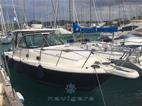 Pursuit Boats S328 by Pursuit Boats For Sale Page 11 Of 36 Boats