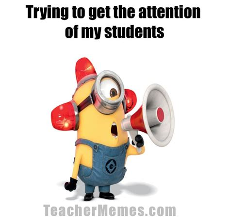 Pay Teachers Teaching And The O 39 Jays On Trying To Get The Attention Of My Students Teachermemes