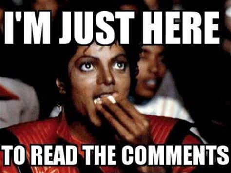 Michael Jackson Eating Popcorn Meme - hey epic rap battles of history wiki fandom powered by wikia