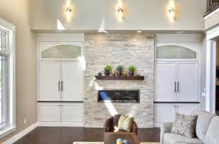 livingroom cabinets great room storage cabinets contemporary living room grand rapids by kitchen choreography
