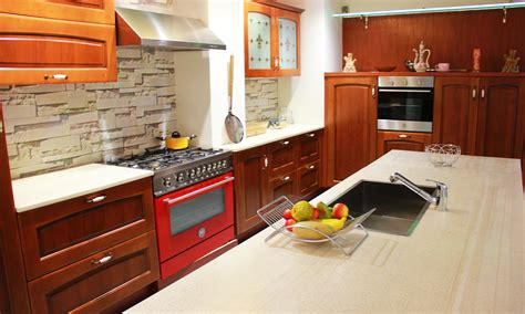 Your Kitchen by Spice Concepts Your Kitchen Your Way