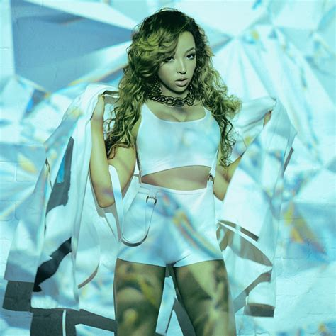tinashe all on deck album tinashe song lyrics metrolyrics