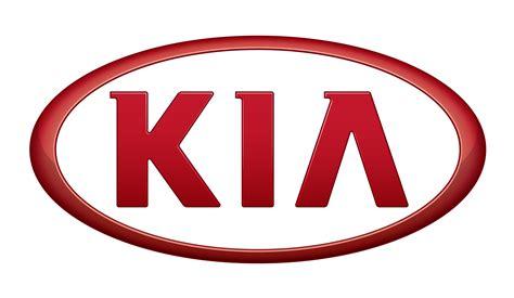 Kia Logo, Kia Car Symbol Meaning and History | Car Brand ...
