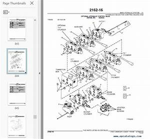 [QNCB_7524]  John Deere 210le Wiring Diagram. engine wiring harness 880053 loader john  deere. tail light brake light and turn signal light 882700. 6675 john deere wiring  diagram wiring diagram and schematics. pto hydraulic | 210le Wiring Diagram |  | A.2002-acura-tl-radio.info. All Rights Reserved.