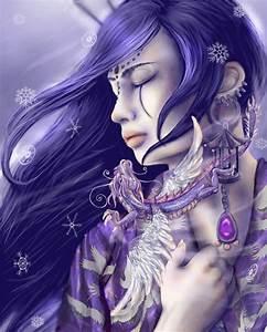 Kana - the dragon lord by =RomanticFae on deviantART ...