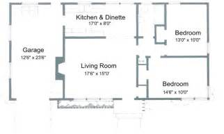 2 bedroom open floor plans 2 bedroom house plans with open floor plan 2 bedroom house plans free 2 bedroom tiny house