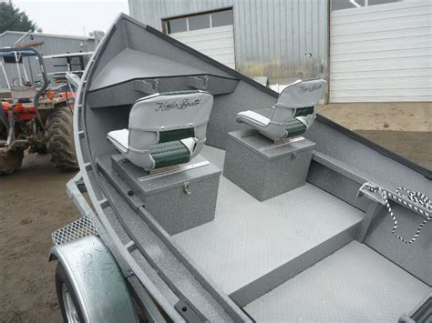 Aluminum Boat Seat Boxes by Boat Seat Storage Boxes Glovebox Passconsole Seat Handle