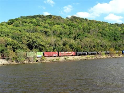 Casino River Boat Near Me by Todd Swank Cruising The St Croix Mississippi River To