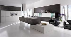 modern kitchen design 16 inspiration enhancedhomesorg With kitchen colors with white cabinets with human rights sticker