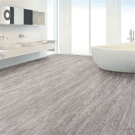 bathroom vinyl flooring b q laminate flooring for bathrooms b q gurus floor 17081