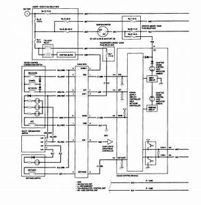 Rostra Wiring Diagram